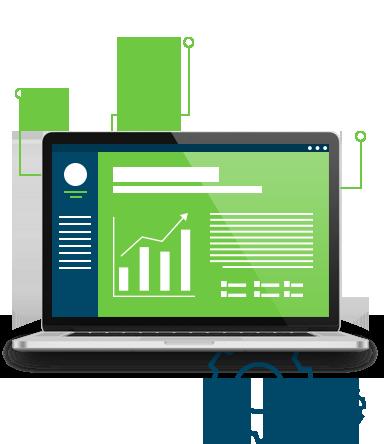synergysoft-logiciels-ebp-gestion