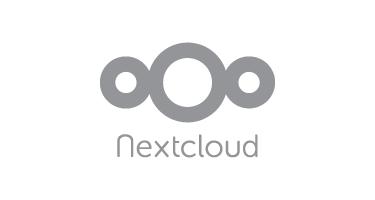 nextcloud_synergysoft