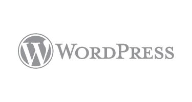 wordpress_synergysoft