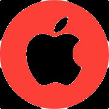 support-mac
