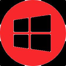 support-windows