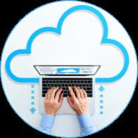 synergysoft-serveur-cloud